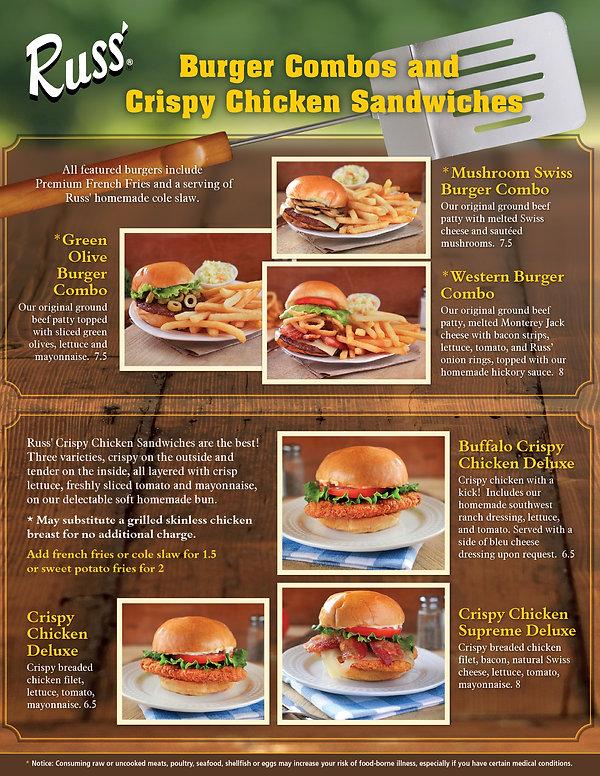 Burger and Sandwich Insert 2021 8.5x11-01 (1).jpg
