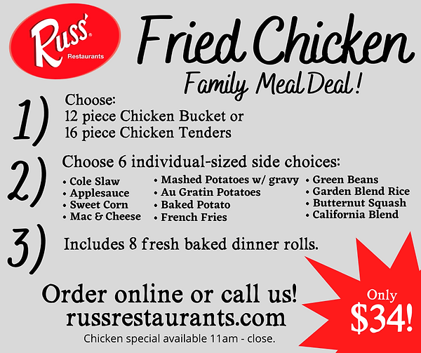 Russ' Fried Chicken Special ! (8).png