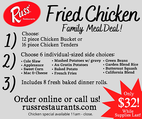 Russ' Fried Chicken Special ! (2).png