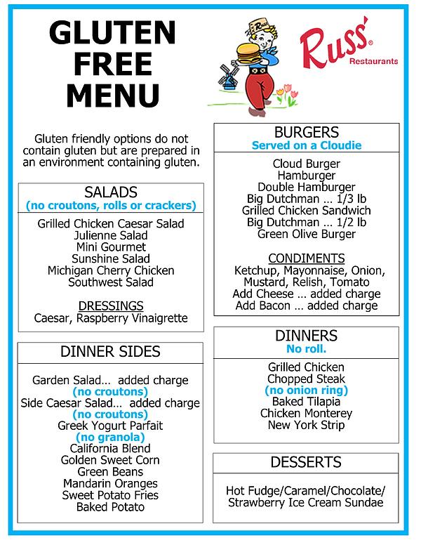 gluten friendly menu 2 - no prices.png