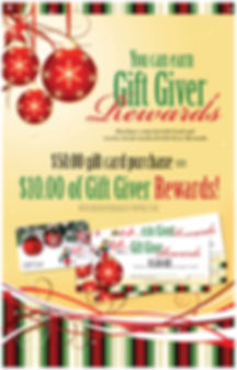 Gift Giver 11X17 Poster 2019.jpg