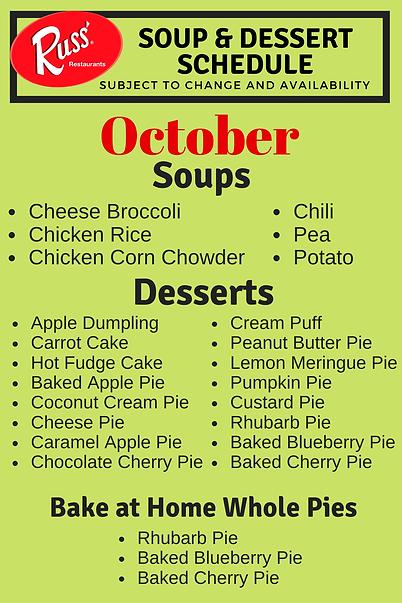 Dessert Pie Russ Soup TT Rotation Schedule (25).png