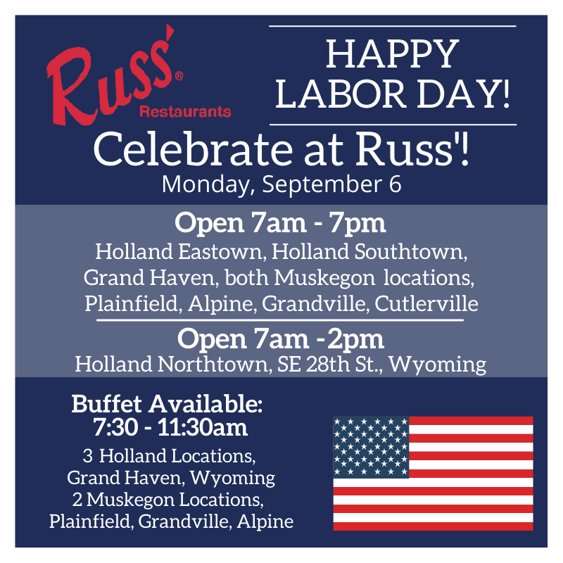Russ' Labor Day (3).png
