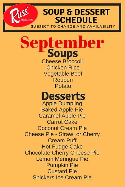 Dessert Pie Russ Soup TT Rotation Schedule (7).png