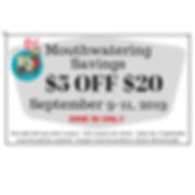 Russ $5 off $20 (1).png