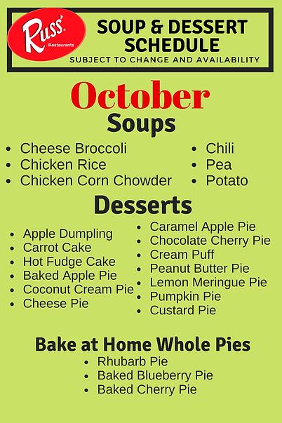 Dessert Pie Russ Soup TT Rotation Schedule (26).png