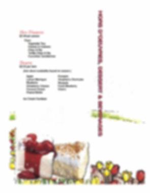 app dessert beverage MU.jpg