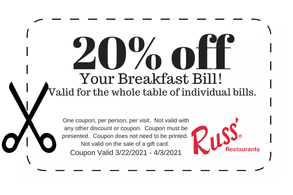 Coupon Email Russ 2019 (2).png