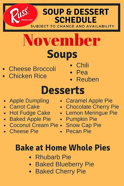 Dessert Pie Russ Soup TT Rotation Schedule (28).png