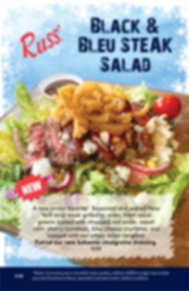 Black and Bleu Steak Salad 12-19 11x17 T