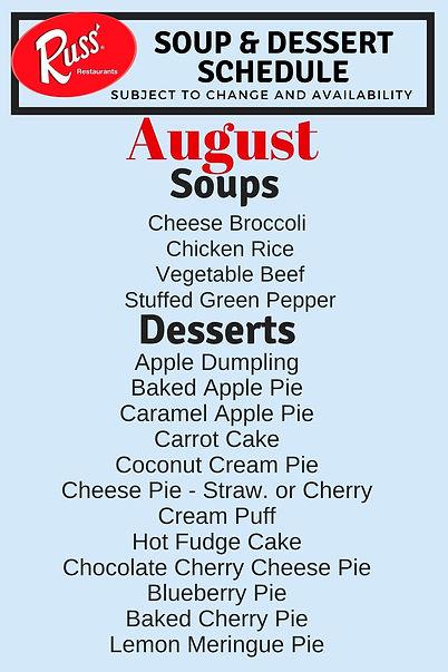 Dessert Pie Russ Soup TT Rotation Schedule (2).jpg