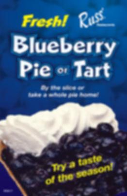 Blueberry Pie and Tart Poster 2017.jpg