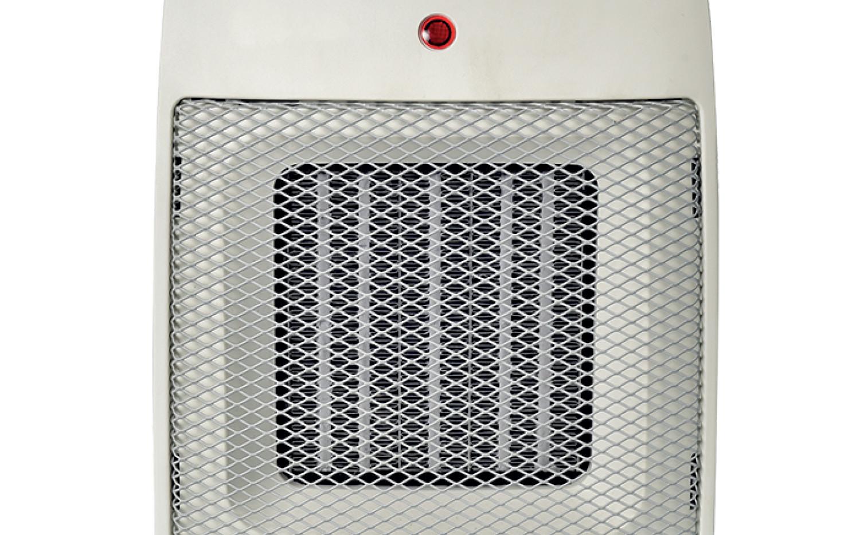 CLV-102_detalle_02.jpg