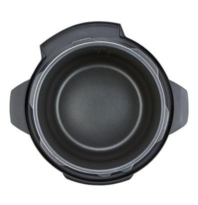 OEP-103_detalle_02.jpg