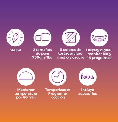 MPE-101_iconos.jpg