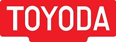 toyoda logo.png
