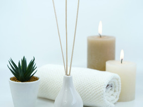 Foul Odors Be Gone! 13 Expert Tips to Freshen Up Your Home