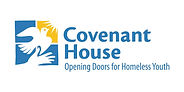 Covenant-House-Toronto-Gaming-Cypher-120