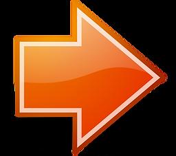 arrow-157494_1280.png