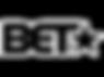FAVPNG_logo-bet-awards-2015-television-c