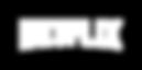 logogrid-netflix.png