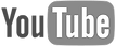 YouTube_logo-grayscale.png