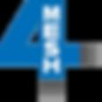 mesh4-trans-logo.png