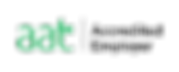 Accredted-employer-logo-RGB-200px.png