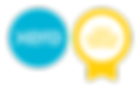 Xero-Gold-Champion-Partner-Logos.png