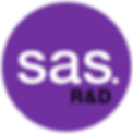 SAS_R&D_V1_SAS_R&D_Roundall.png