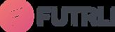 Futrli-new-logo (1) (002).png