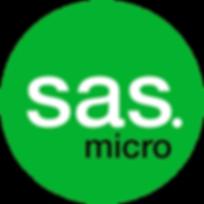 SAS_V3-06.png