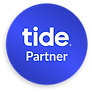 Tide Partner.png
