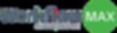wfm-standard-2014_edited.png