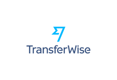 transferwise-logo.png