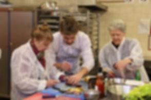Atelier_culinaire_Séniors_FERRANDI_SFT20