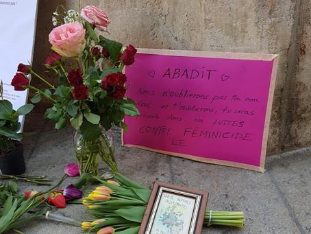 Un féminicide a eu lieu à Peseux