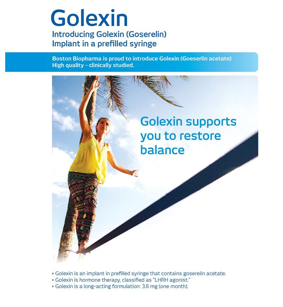 Golexin Flyer-01_edited.jpg