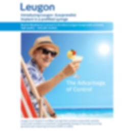 Leugon Flyer Updated-01_edited.jpg