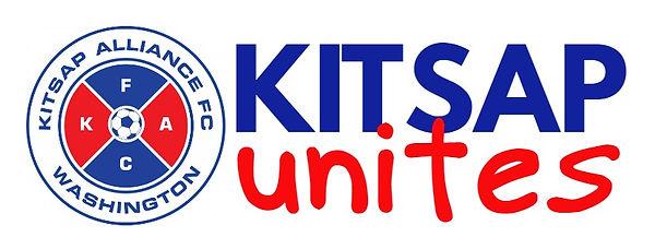 Kitsap-Unites-Logo.jpeg