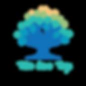 logo-designer 1 TCT.png