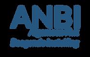 ANBI Status.png