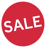 SKINS-Sale-Button.png