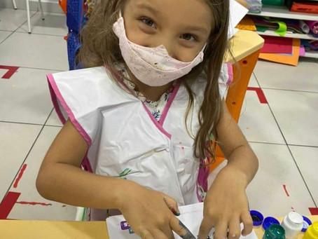 Educação Bilíngue: Formação que faz a diferença