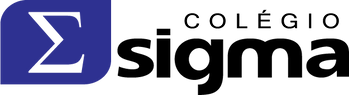 SIGMA-PNG (2).png