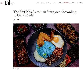 nusantara singapore the best nasi lemak singapore.jpg