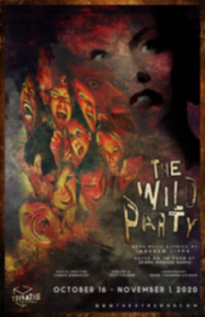 TNC The Wild Party Poster Draft.jpg