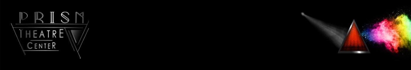 Header version 2.jpg