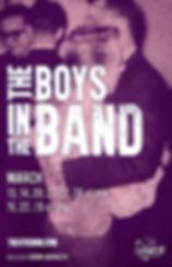 Boys_Poster-Socialsize.jpg