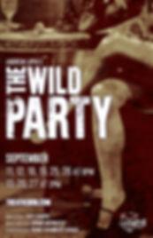 WP_Poster-Socialsize.jpg